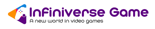 Infiniverse Game